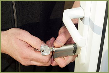 Anchor Locksmith Store Granby, CT 860-261-9285